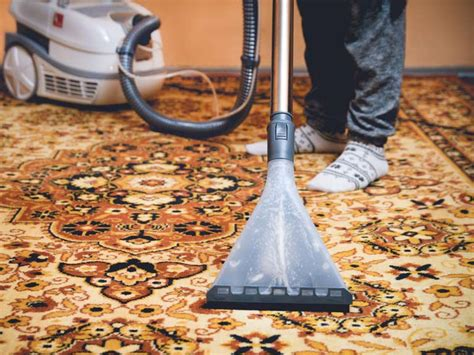 How To Clean An Rug At Home by How To Clean A Rug Saga