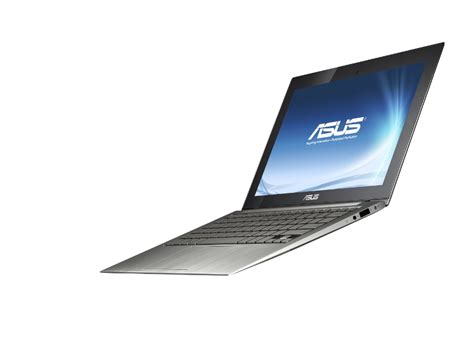 Asus Laptop Ssd asus us ultraportables use new sandisk u100 ssds