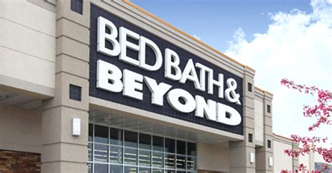 bed bath and beyond sale bed bath beyond store guide the best sales and deals