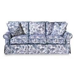rowe hermitage sofa rowe hermitage queen bed sofa sleeper ahfa sofa