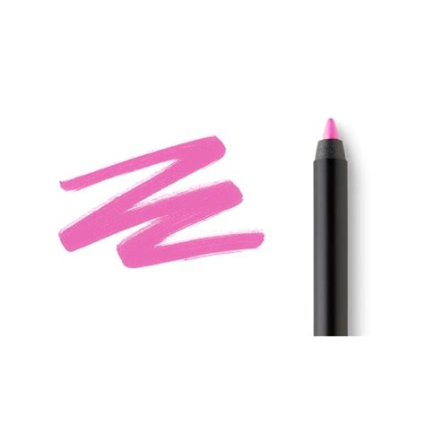 Waterproof Lip Liner Bh Cosmetics bh cosmetics waterproof lip liner laycy
