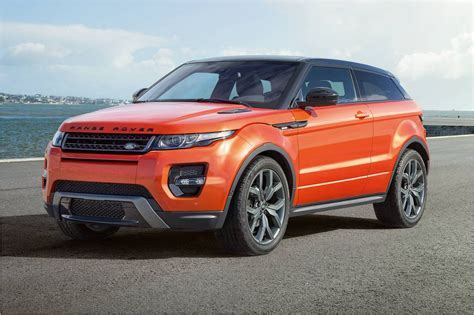 land rover evoque 2015 2015 land rover range rover evoque car interior design