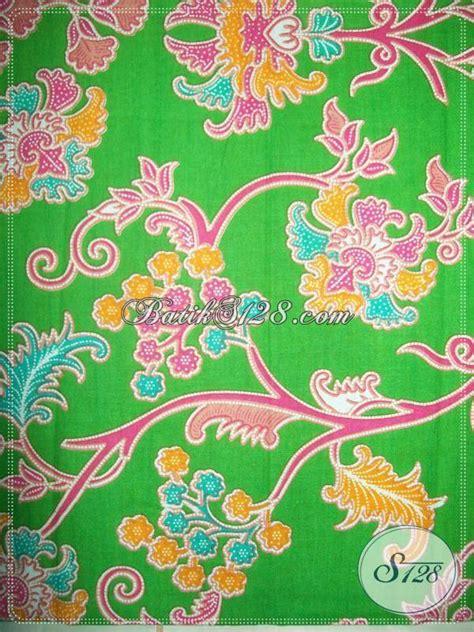 tutorial kain batik untuk baju kain batik elegant untuk baju batik elegant kp631 toko
