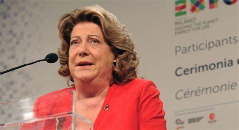 ex vicepresidente di confindustria frode fiscale e diana bracco condannata a due anni per frode fiscale l ex