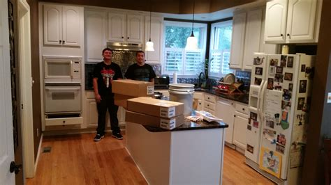 castle kitchen cabinets painting kitchen cabinets denver best prices painting