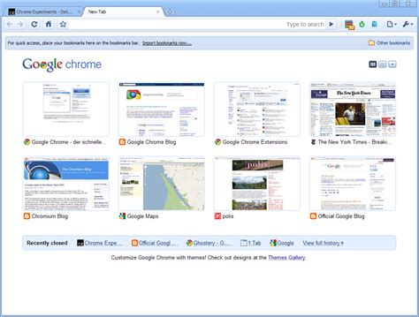 chrome windows google chrome final evolving from beta to stable best 2