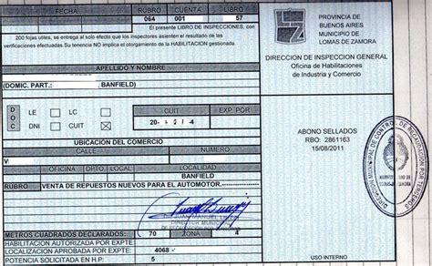 requisitos para enplacamiento en tlaxcala 2015 requisitos para enplacamiento en tlaxcala 2015 requisitos