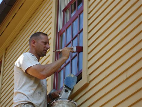 How To Become A Professional House Painter 28 Images About Us Calgary Painters Seo