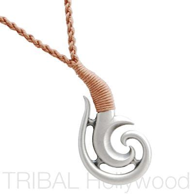 tribal tattoo jewelry 40 best images about tribal tattoos and adornment on