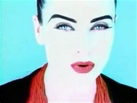 am i the same girl swing out sister swing out sister music biography streaming radio and