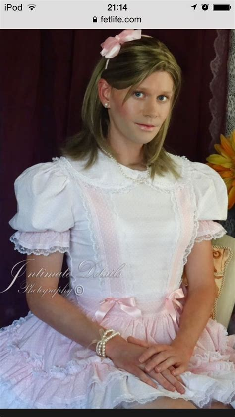 forced feminization in the real world 171 strapped in silk 598 best feminized male maids and sissies images on