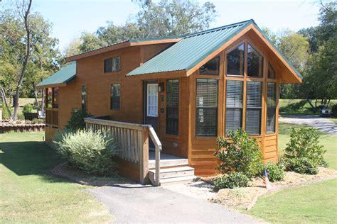 2 bedroom park model rv park model rvs chion homes