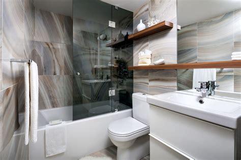 bathroom hardware toronto condo renovation kitchen and bath contemporary