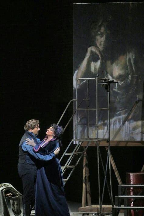 X54 Fe Diniya Set Tosca 294 best images about opera tosca on opera singer divas and vintage photography