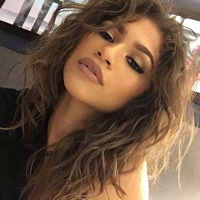 zendaya layout tumblr zendaya icons on tumblr