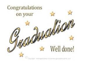 free printable graduation invitations great free templates