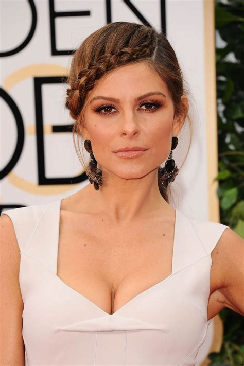 Menounos Hairstyles by Menounos Hairstyle Hd Pictures
