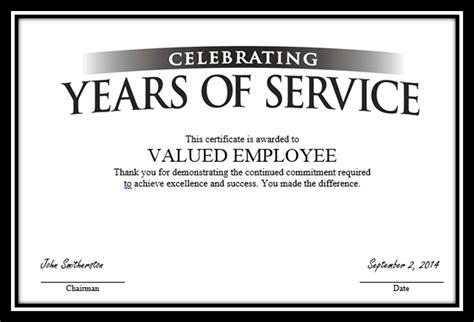 certificate of appreciation nikkibelaire com