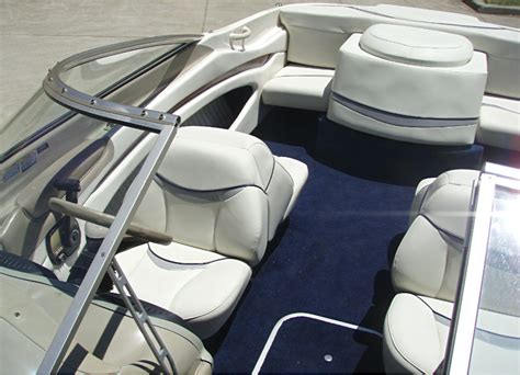 bowrider boat seats bayliner capri boat seat covers velcromag