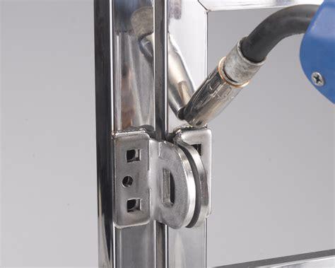 Padlock For Door by Door Padlock Bracket Locks Mountingl U0026z Bracket Lock