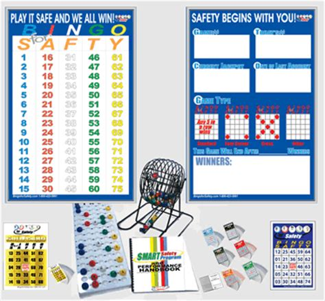 Safety In The Workplace Employee Safety Incentive Program Safety Incentive Program Template Free