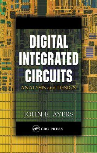 books on integrated circuits pdf biography of author e ayers booking appearances speaking