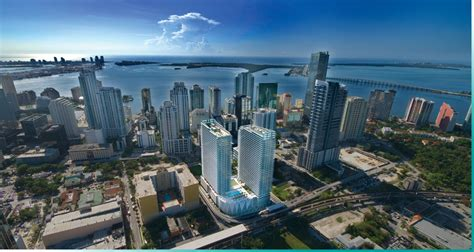 axis brickell bogatov realty axis brickell condo for sale rent floor plans sold prices