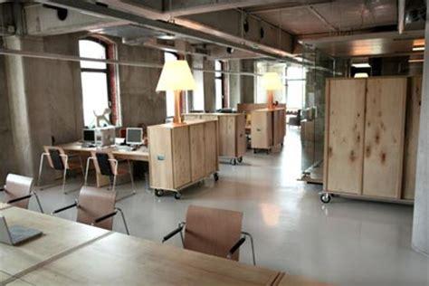 interieur design bedrijven interieur idee 235 n via kantoren inrichting huis
