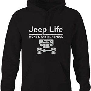 Jeep Garments Top 13 Ideas About 4wd Ideas On Trips Offroad