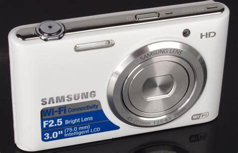 Kamera Underwater Samsung 13 kamera digital murah panduan membeli