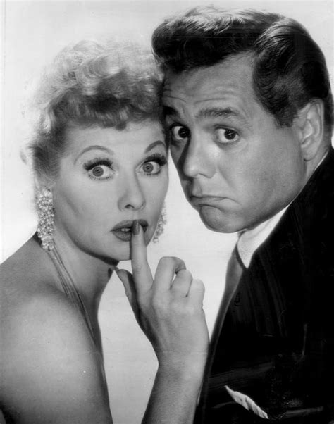 lucy ball and desi arnaz sunburn for 10 15 the morning read of what s hot in