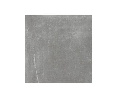 piastrelle bagno effetto pietra pavimento effetto pietra maku fap ceramiche
