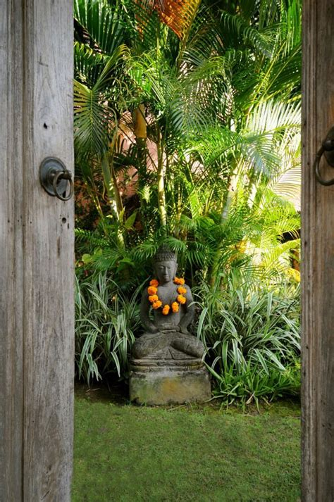 landscape design indonesia 91 best ideas about buddha garden elements on pinterest