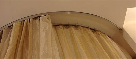 flexible curtain track system flexible multipurpose curtain track systems theflextrack