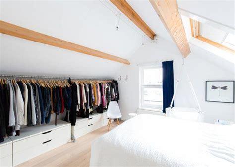 chambres parentales d 233 co chambre 17 chambres parentales avec dressing