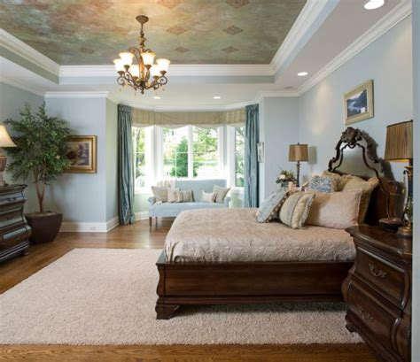 interior designers cincinnati ohio bedroom decorating and designs by designs on cincinnati ohio united states