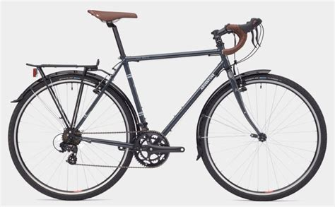 touring bike what s the best touring bike fully updated 2019 edition