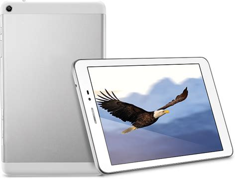 Huawei Honor Tablet 8 huawei honor t1 8 inch android 4 3 tablet priced at 130 notebookcheck net news