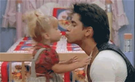 house gif full house gifs find share on giphy