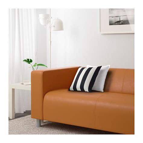 divano letto in pelle ikea divani ikea in tessuto pelle naturale e sintetica tante