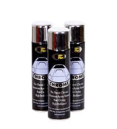 spray on chrome paint newsonair org