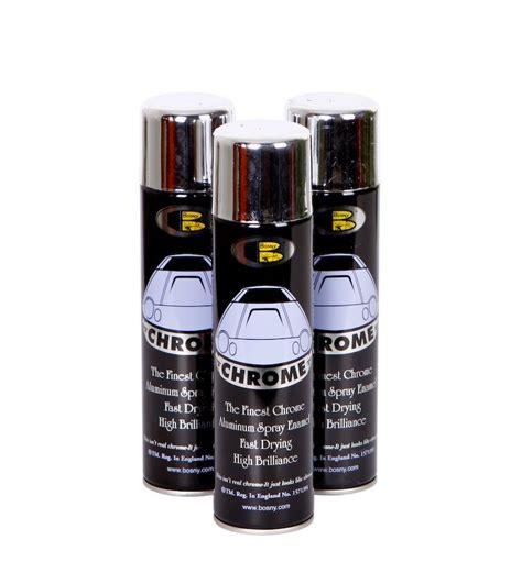 spray paint chrome spray on chrome paint newsonair org