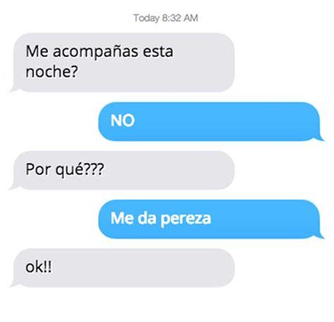 captura de pantalla de imagenes de risa para whatsapp para android 15 conversaciones que todas las parejas deber 237 an tener