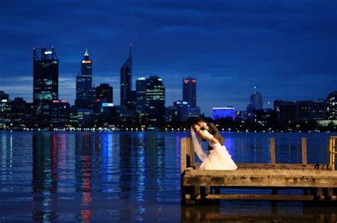 the boatshed perth weddings melissa jeff s classic wedding in perth polka dot bride