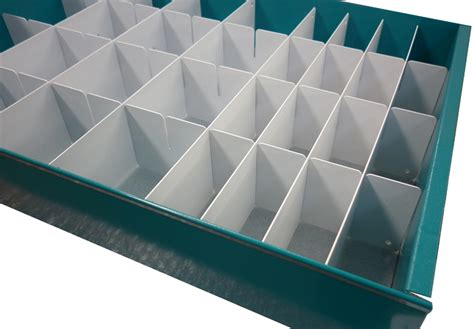 Scented Drawer Liners Nz by Shelf Liners Nz Contact Paper Wallpaper Shelf Liner Dps41