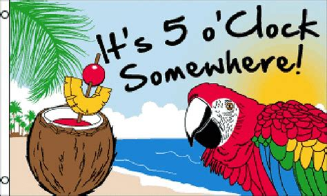margaritaville cartoon related keywords suggestions for margaritaville parrot