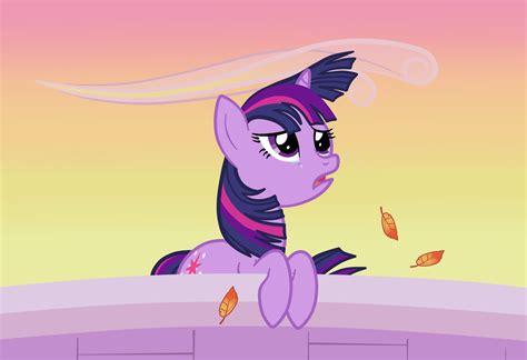 my pony l mon petit poney l amiti 233 est fond magie papier peint