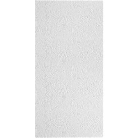Armstrong Baltic Ceiling Tile by Textured Drop Ceiling Tiles Panels Ceilings By Armstrong