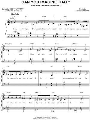 Bastille guitar chords