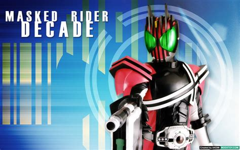 Kamen Rider Decade Iphone All Hp kamen rider decade wallpaper and background image
